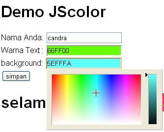 jscolor1