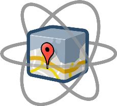 Pengantar Google Maps API