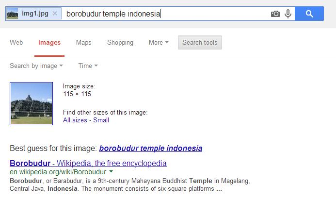 googleguest