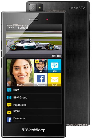 blackberry-z3-new-1