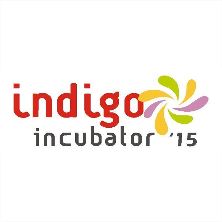 Indigo Incubator