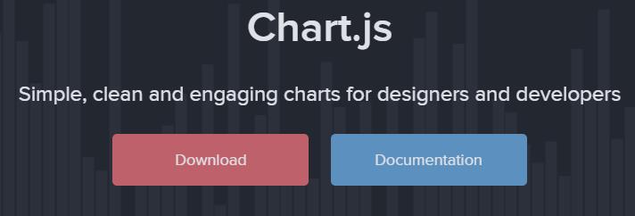 Membuat Graphic Chart di Web dengan ChartJS